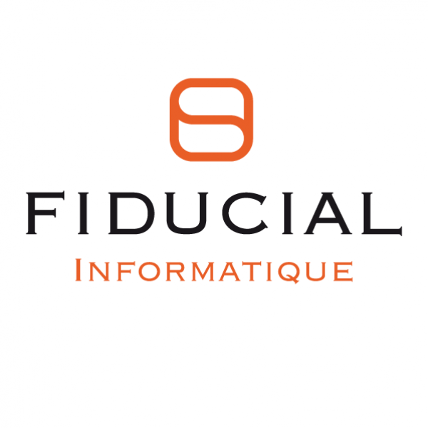 FIDUCIAL INFORMATIQUE