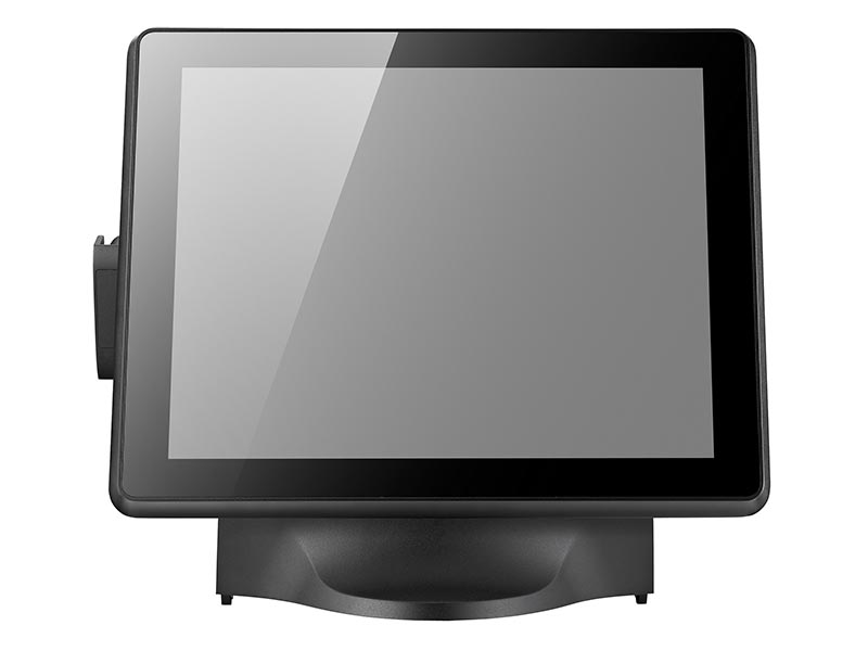 Touchscreen-Registrierkasse ToriPOS